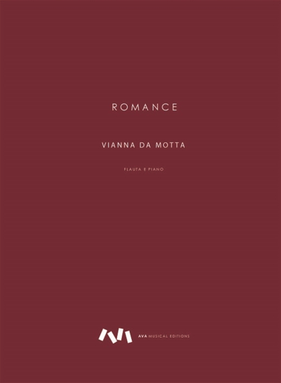 Picture of Romance