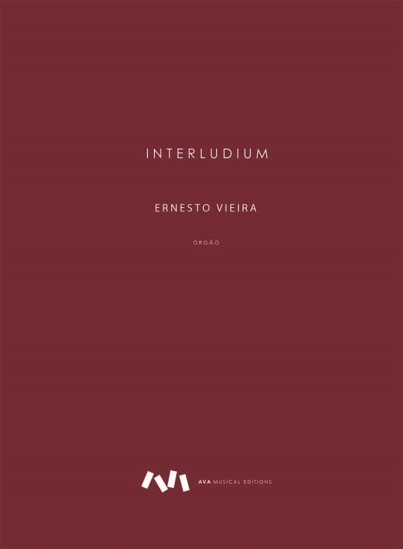 Picture of Interludium