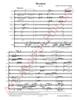 Imagem de Decateto nº1   op.138