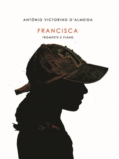 Picture of Francisca