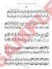 Imagem de Sonata nº7, op.64