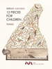 Imagem de 12 Pieces for Children