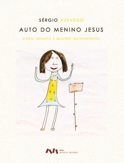 Picture of Auto do Menino Jesus