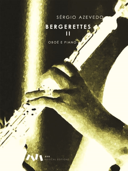 Picture of Bergerettes (II)