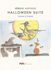 Picture of Halloween Suite