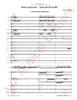 Imagem de Giochi di Uccelli, Concerto para flauta e orquestra