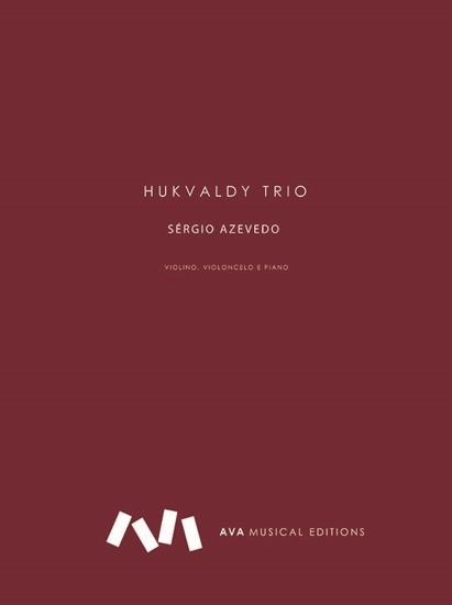 Picture of Hukvaldy Trio