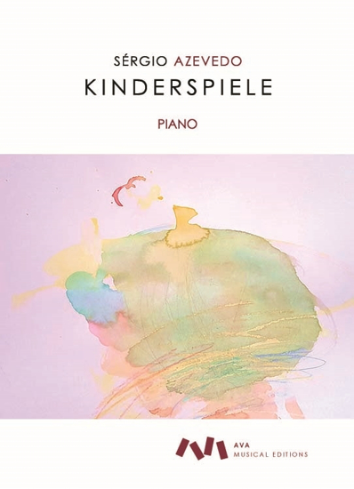 Picture of Kinderspiele