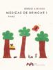 Picture of Músicas de Brincar I