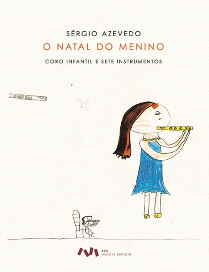 Picture of Natal do Menino