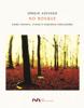 Picture of No bosque