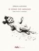 Imagem de O Sono do Menino