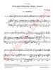 Imagem de Peças para Violoncelo e Piano Vol. II