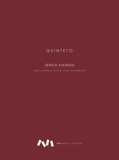 Picture of Quinteto