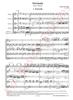 Imagem de Serenata para 5 flautas