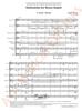 Imagem de Sinfonietta para Septeto de Metais