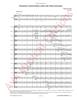 Picture of Variações Concertantes sobre um Tema Açoriano