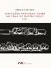 Picture of Variações Pastorais sobre um tema de Gustav Holst