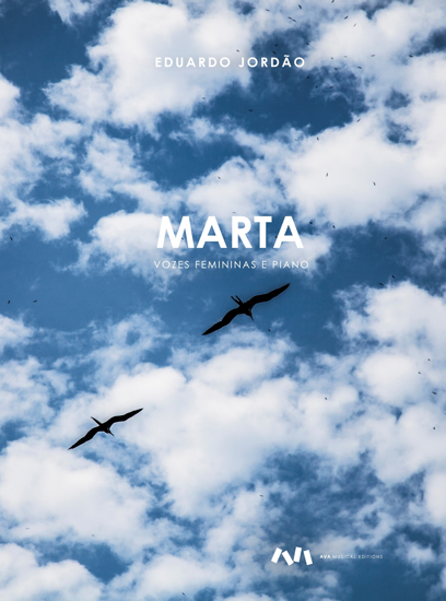 Picture of Marta