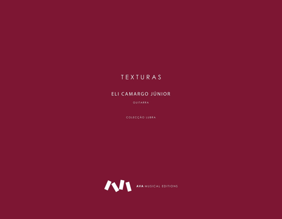 Picture of Texturas