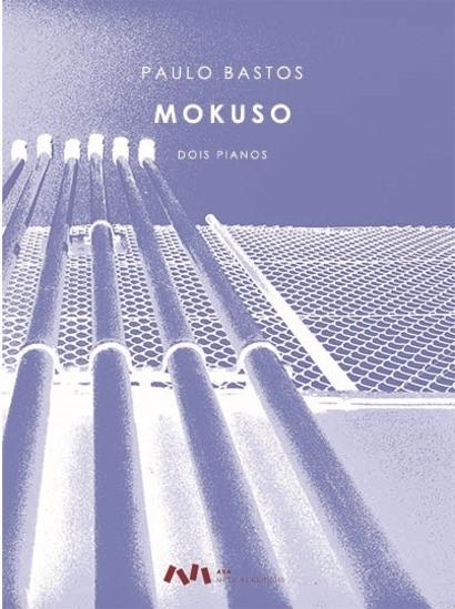 Imagem de Mokuso