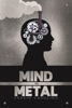 Picture of Mind vs Metal