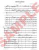 Imagem de Abertura Clássica op.87a