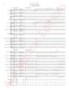 Imagem de Otonifonias Op. 56 - Partitura Geral
