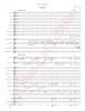 Imagem de Otonifonias Op. 56 - Partitura Estudo