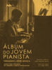 Picture of Álbum do Jovem Pianista