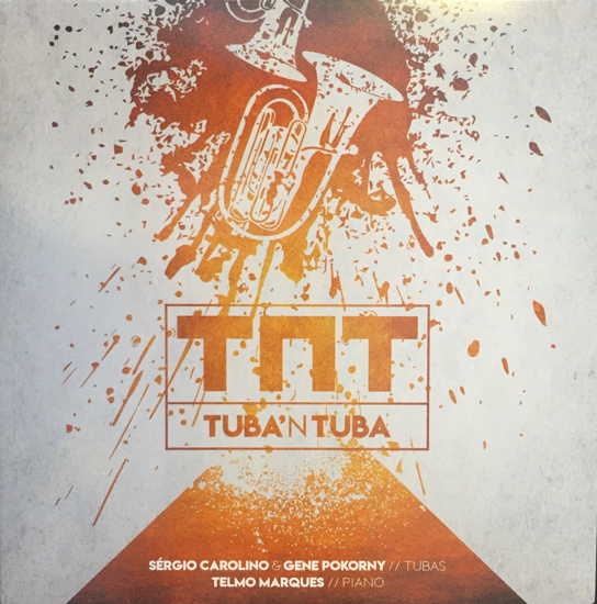 Picture of TNT - Tuba'NTuba