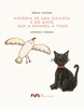 Imagem de História de uma Gaivota e do Gato que a ensinou a voar