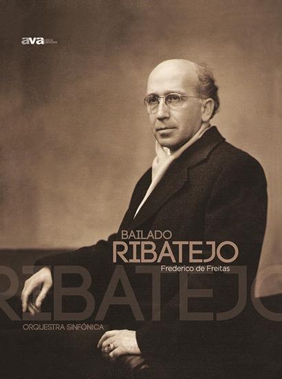 Picture of Ribatejo