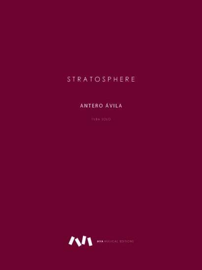 Imagem de Stratosphere