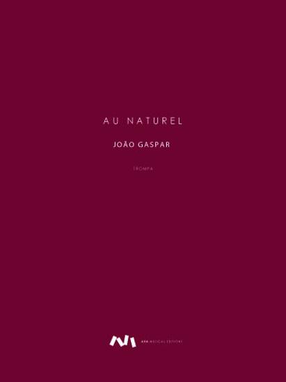 Imagem de Au Naturel, AG 11