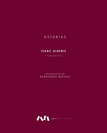 Imagem de Asturias