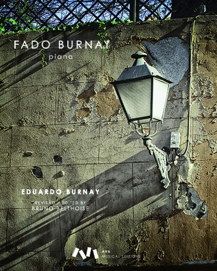 Picture of Fado Burnay