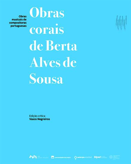 Picture of Obras corais