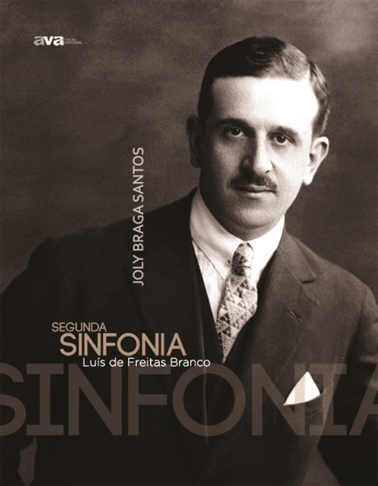 Picture of 2ª Sinfonia