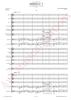 Imagem de 1ª Sinfonia - copy
