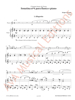 Picture of Sonatina nº4 para flauta e piano