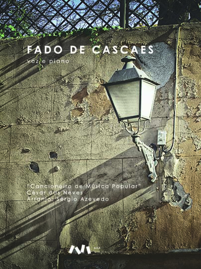 Picture of Fado de Cascaes