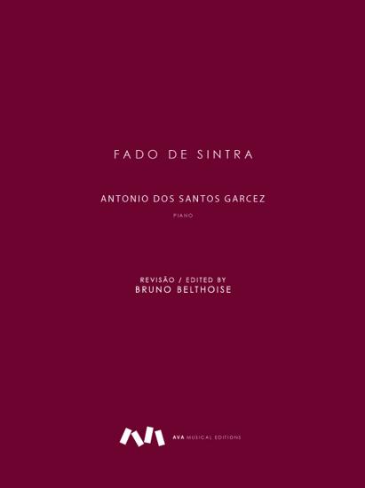 Picture of Fado de Sintra