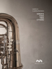 Picture of Sonata para tuba e piano