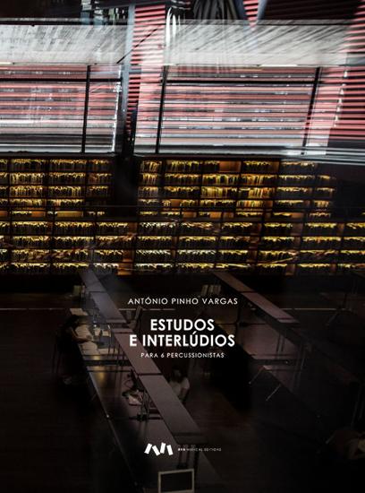 Picture of Estudos e Interlúdios